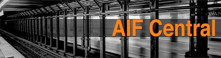 AIF Central