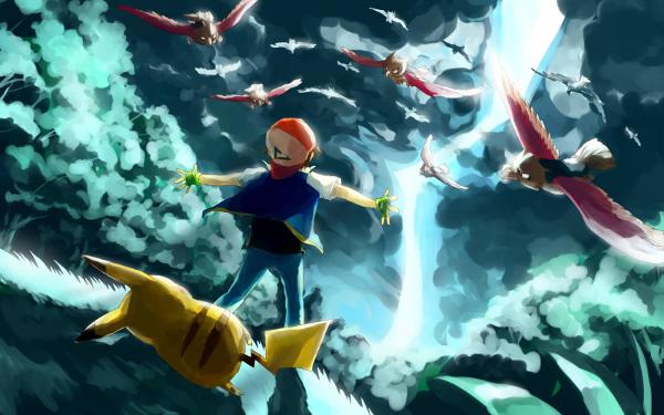 Pokemon Go Guides: Best Defensive Pokemon Go Tier List - Who