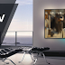 Kodi: Cómo Configurar PVR - Iptv List M3U – [Ver canales de TV en directo]