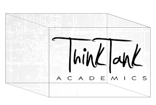 OUR SERVICES ~ ThinkTank Academic Group