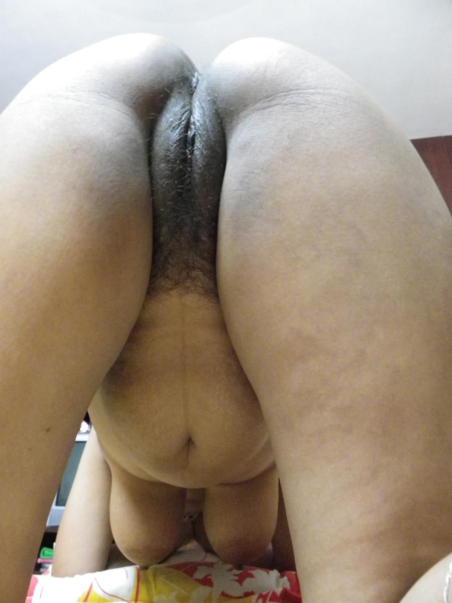Someone alphabetic Negro aunties black buttocks sex photos
