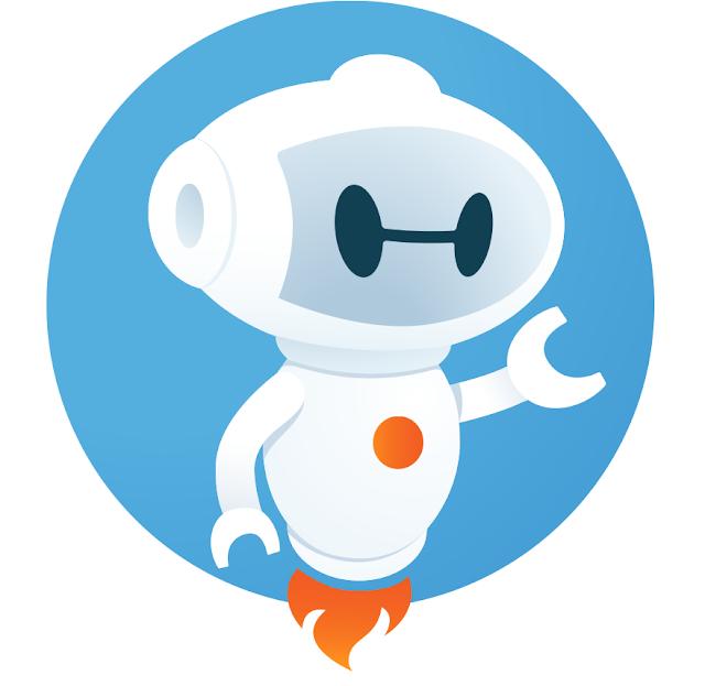 Telegram BBBot - Telegram Bug Bounty Bot ~ Hacking Tutorials