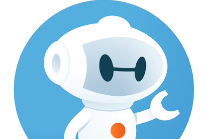Telegram BBBot - Telegram Bug Bounty Bot