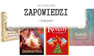 http://mamadoszescianu.blogspot.com/2017/11/listopadowe-premiery-wydawnictwa-wilga.html