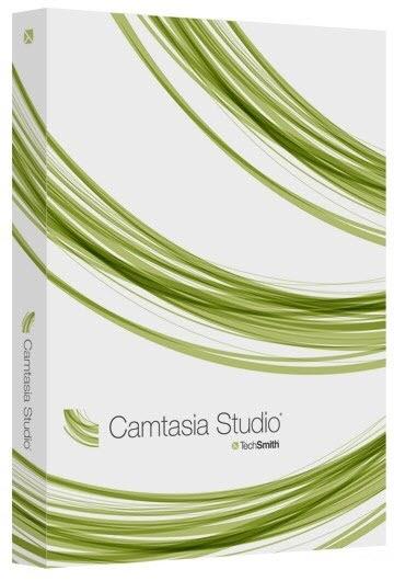 camtasia studio 7.1 full version free download