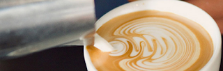 Cappuccino Nasıl Yapılır