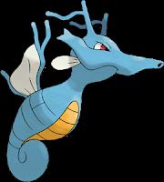刺龍王技能進化攻略 - 寶可夢Pokemon Go精靈技能配招