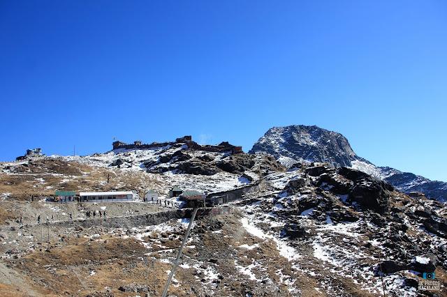 nathula-pass-photos-places-to-visit-sikkim