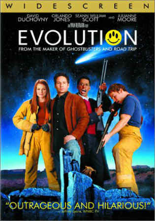 Free Download Hollywood Movie Evolution In Hindi