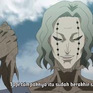 Black Clover Episode 25 Subtitle Indonesia