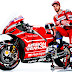 Ducati GP19 - MotoGP Team
