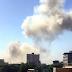 Εκρήξεις, νεκροί και τραυματίες σε στάδιο στο Αφγανιστάν
