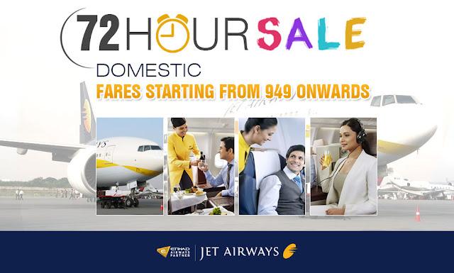 jetairways flight ticket, aksharonline.com, akshar infocom, airfare sale, airline sale, jetairways ticketing agent, air ticket agent in ahmedabad, ghatlodia travel agency, flight ticket booking agent ghatlodia, aksharonline.com, 8000999660, 9427703236, www.aksharonline.com, E-mail : info@aksharonline.com