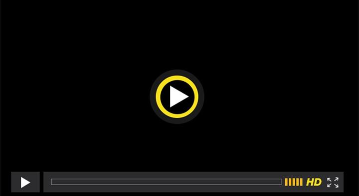 مشاهدة مباراة ريال مدريد واتليتكو مدريد بث مباشر بتاريخ 09-02-2019 الدوري الاسباني مباشر الان