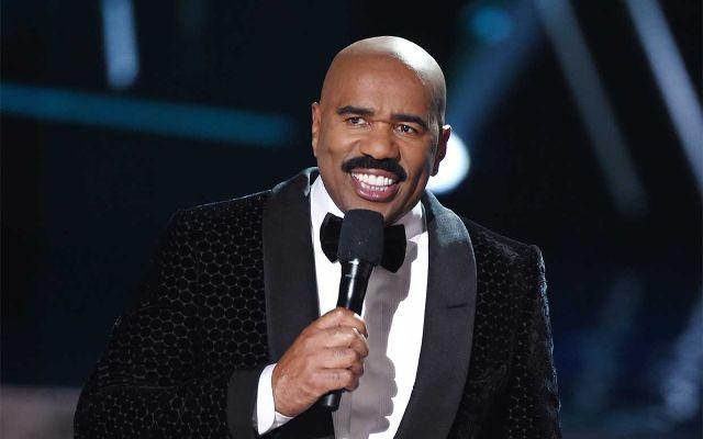 Pres. Rody: Replace Harvey as Miss U host