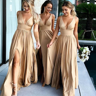 https://www.yesbabyonline.com/s/bridesmaids-dresses-24.html?utm_source=blog&utm_medium=post&utm_campaign=tonino.morriello?source=tonino.morriello