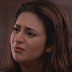 Yeh Hai Mohabbatein: This Amazing Twist Will Take Place in YHM