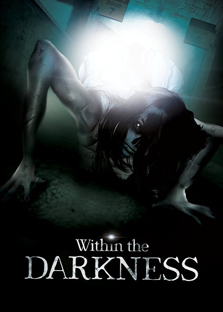 http://horrorsci-fiandmore.blogspot.com/p/within-darkness-official-trailer.html