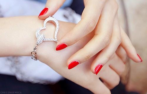 Latest New Style Beautiful Breslate For Girls - Sari Info