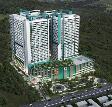 Kahala Resort Residence
