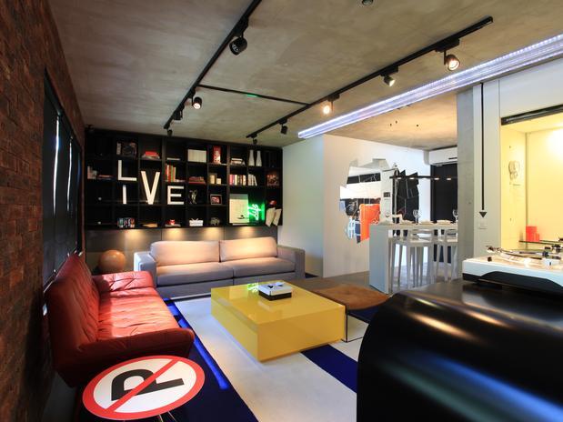 blog du carvalho novembro 2012. Black Bedroom Furniture Sets. Home Design Ideas