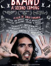 Brand: A Second Coming | Bmovies