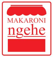 Lowongan Kerja Makaroni Ngehe Yogyakarta Terbaru di Bulan Agustus 2016