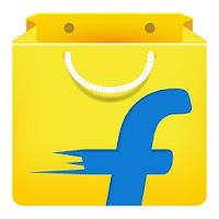 Flipkart.com Customer Care Number Jaipur