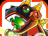 Bulu Monster mod apk 4.8.0 (Unlimited Bulu Points)