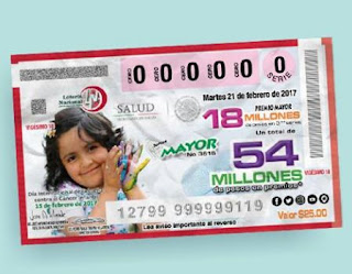 sorteo-mayor-3616-martes-21-2-2017-lucha-contra-cancer-infantil