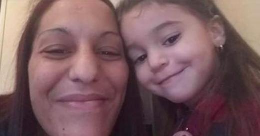 FLASH - L'horreur à Liège: Aaliyah, 3 ans, décède après avoir avalé du... Rivotril
