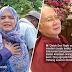'Tak perlu pertikaikan harta kekayaan dimiliki Najib, dia anak bangsawan' - Penyokong