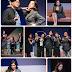 CWNTP 《我的大老婆》許瑋甯與老師前輩王琄、姚坤君共演姐妹 許瑋甯:「常被他們身上那份對『戲』熱愛的初衷給感動,提醒著自己「不忘初心」。」
