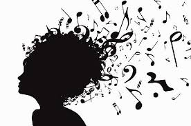 Langkah-langkah dan Penulisan Kritik Musik