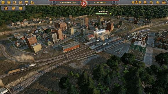 railway-empire-pc-screenshot-www.ovagames.com-5