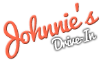 Johnnie's Drive-In