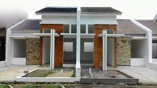 Rumah Dijual di Pilar Cikarang Utara, Tanpa Dp,Gratis biaya KPR dan Surat-Surat