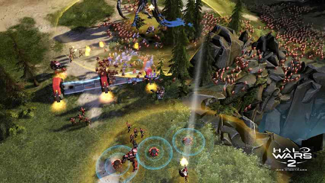 screenshot-1-of-halo-wars-2-complete-edition-pc-game
