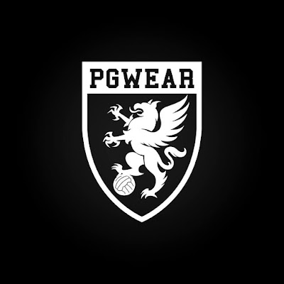 PGwear Ultras Shop