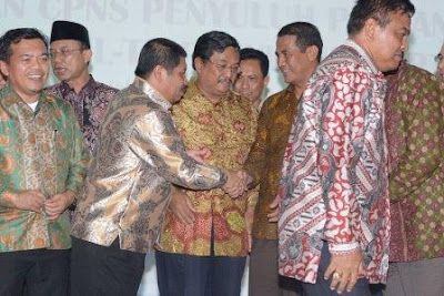 http://www.riaucitizen.com/search/label/Berita%20Bengkalis
