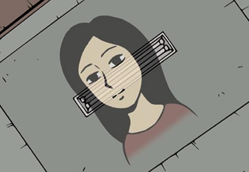 Lee Chul (bộ mới) phần 42: Nhớ người yêu