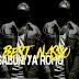 New Audio Best Nasso_Sabuni Ya Roho Download Now
