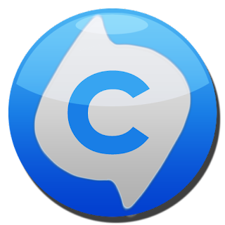 تحميل برنامج Total Video Converter 2017 لتحويل صيغ الفيديو برابط مباشر مجانا