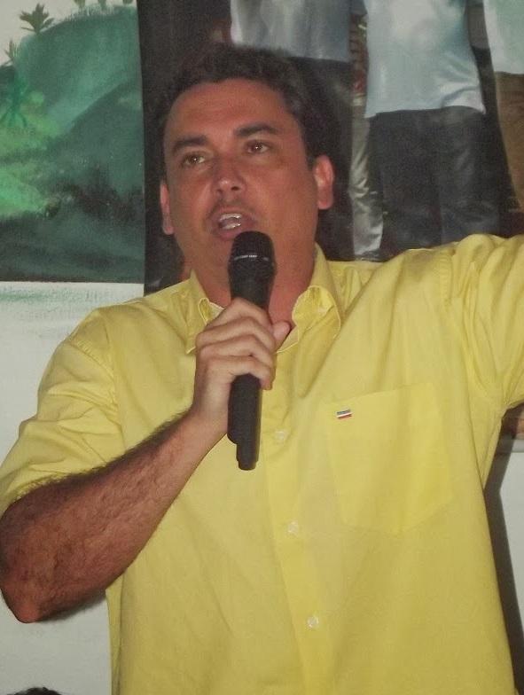 Eduardo Dominici