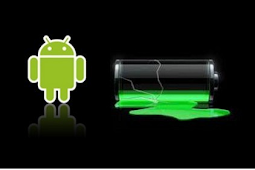 11 Tips And Tricks – How To Power Up your Android Smartphone