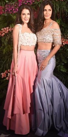 cinemawallah-Katrina-Isabelle-Kaif-sisters-glamorous
