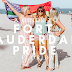 Attending Fort Lauderdale Pride: Fashion Show, Gala, Drag Brunch + More!