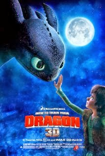 How to train your dragon 2 full movie in hindi 3gp henrik stenberg tags how to train your dragon full movies hindi full movie download how to train your dragon full movies hindi 3gp movie ccuart