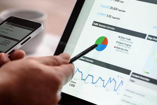 Herramientas de estrategia digital para tu Negocio