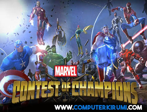 Download-Install Marvel Contest of Champions Game For PC[windows 7,8,8-1,10,MAC] for Free.jpg
